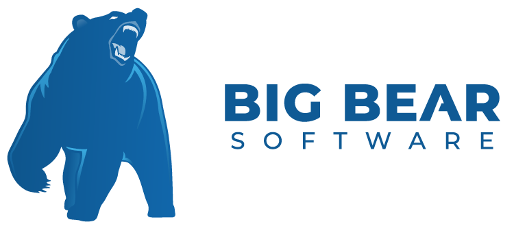 Big Bear Software