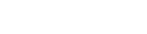 BC Peace Agri Weather Network